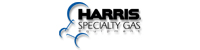 Harris Specialty Gas